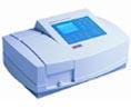 尤尼柯(Unico) UV-2802 / UV2802S 扫描型紫外可见分光光度计