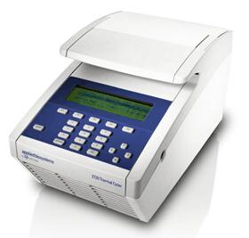 (ABI) Applied Biosystems® 2720 PCR仪