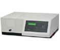 尤尼柯(Unico) UV-2102C 紫外可见分光光度计