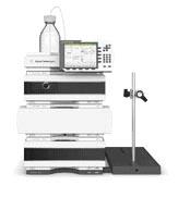 安捷伦(Agilent) 1260 Infinity 单元液相色谱系统