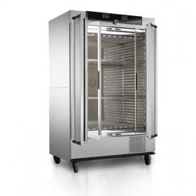 美墨尔特(MEMMERT)  低温培养箱ICP260