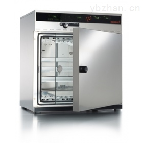 美墨尔特(MEMMERT)   二氧化碳培养箱INC153med