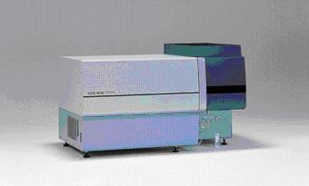 yabo亚博体育app(Shimadzu) 电感耦合等离子体发射光谱仪ICP ICPE-9000