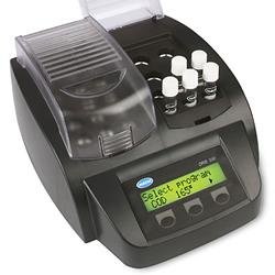 哈希(HACH) 化学耗氧量(COD)分析仪