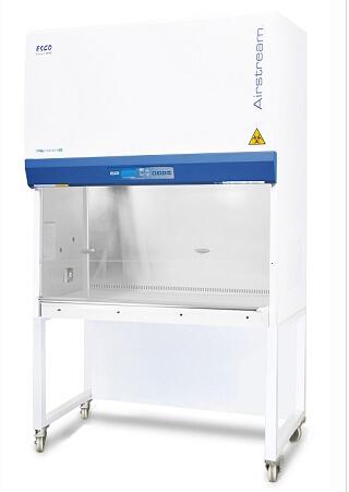 Esco Airstream®A2型二级生物安全柜
