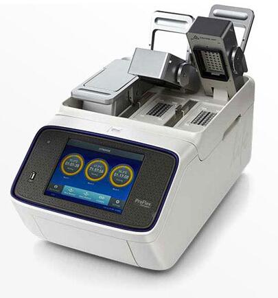 (ABI) ProFlex™ PCR系统