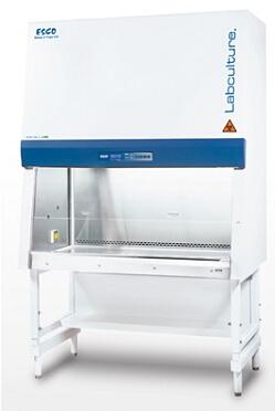 Esco Labculture® A2型二级生物安全柜