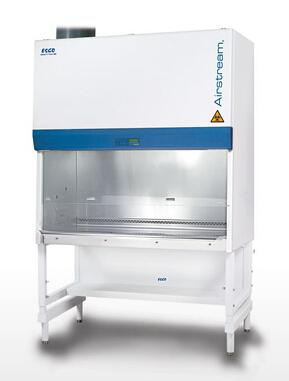 Esco Airstream®B2型二级生物安全柜