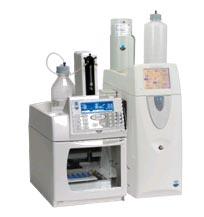 戴安(dionex) ICS2100 离子色谱系统