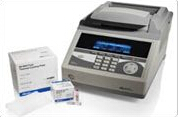 (ABI) Applied Biosystems® GeneAmp® 9700 PCR 系统