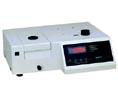 尤尼柯(Unico) UV-2000 紫外可见分光光度计
