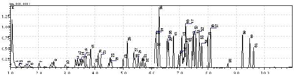 电路 电路图 电子 原理图 600_160