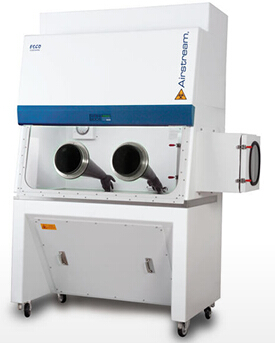 Esco Airstream® 三级生物安全柜