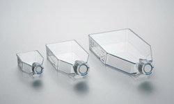 艾本德(Eppendorf) 细胞培养瓶,非处理,透气盖
