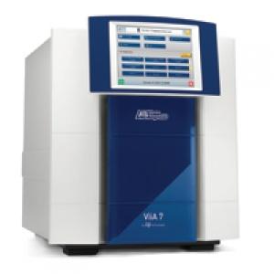 (ABI) ViiA™7实时荧光定量PCR系统