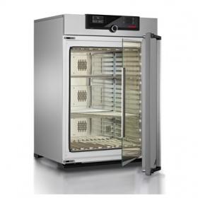 美墨尔特(MEMMERT)   低温培养箱IPP260